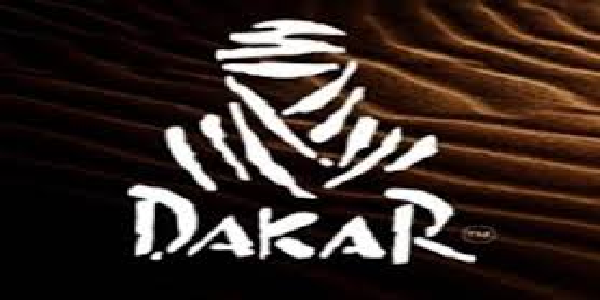 cancer-ko-harakar-ab-dakaar-ralley-me-apna-damkham-dikhyegi-velaarde