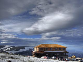 Akdağ Kayak Merkezi Ladik ile ilgili aramalar samsun ladik akdağ kayak merkezi otel fiyatları  ladik kayak merkezi otel  ladik kayak merkezi fiyatları  ladik kayak merkezine nasıl gidilir  ladik akdağ otel iletişim  ladik akdağ rakım  samsun ladik akdağ kayak merkezi turları  ladik kayak merkezi hava durumu