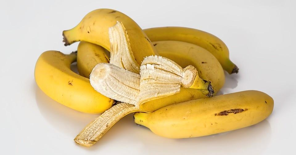 Frugal Tip: How to Keep Bananas Fresh Longer
