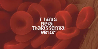Obat Tuntaskan Penyakit Thalasemia Minor