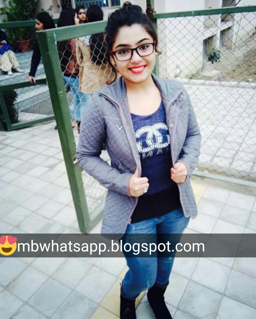islamabad girls numbers islamabad girl wallpaper girl number 2018 whatsapp no islamabad university girls imo skype i d islamabad hot girl facebook real