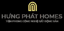 Hưng Phát Homes - Công ty Bất động sản Uy tín hàng đầu