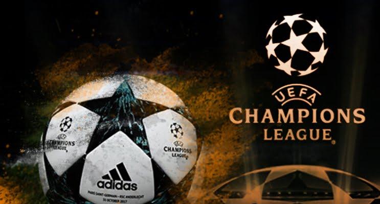 Partite Streaming: Real Madrid-Liverpool Finale Champions, Juventus-Roma, Torino-Fiorentina, dove vederle Gratis Online e Diretta TV