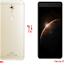 Phone Comparison: Gionee M6 Vs Tecno Phantom 6