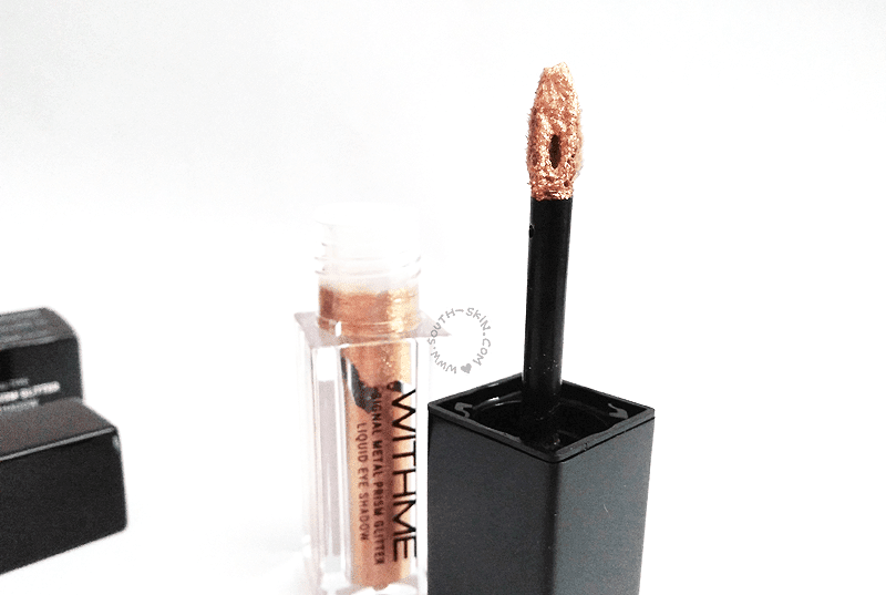 aplikator-withme-signal-metal-prism-glitter-liquid-eye-shadow