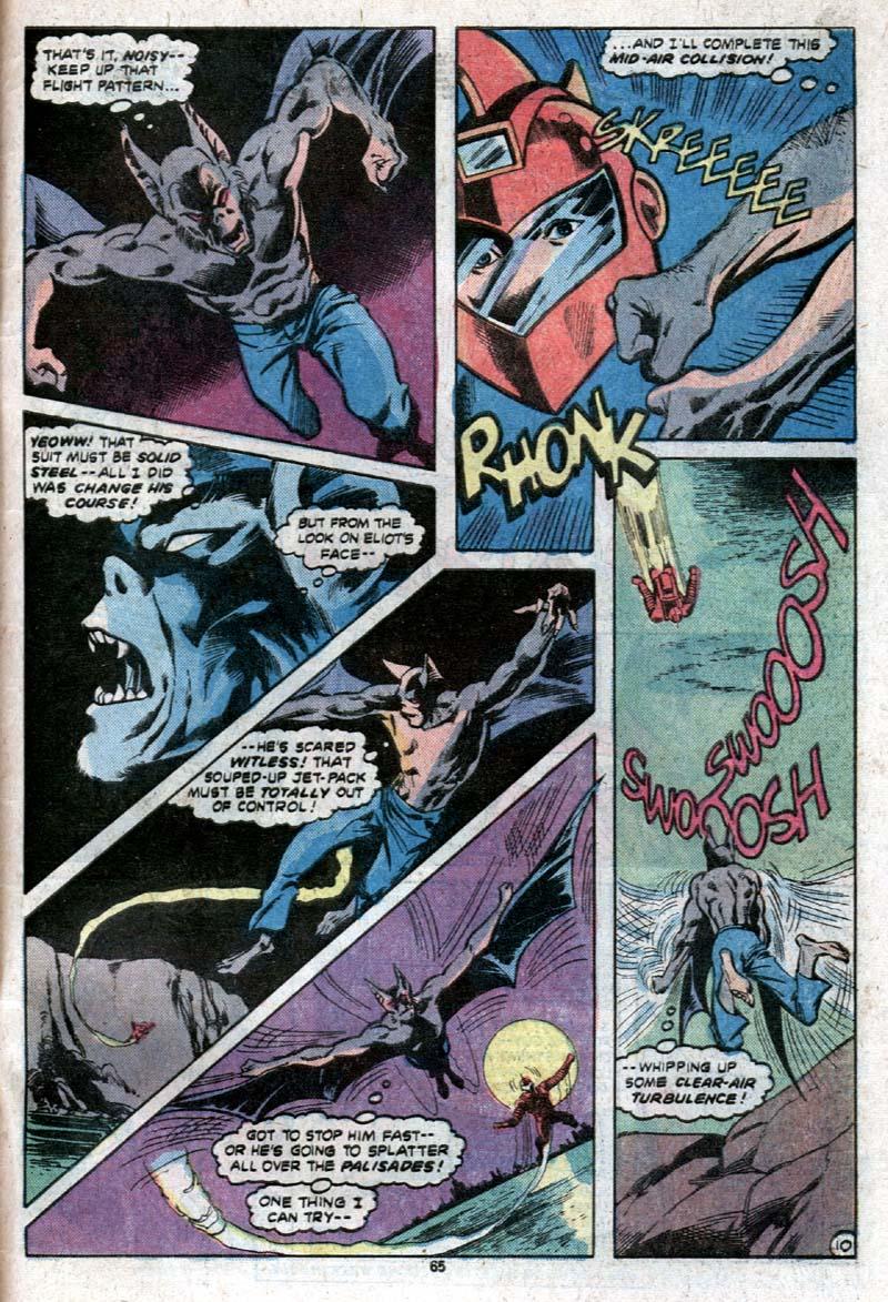 Detective Comics (1937) 485 Page 64