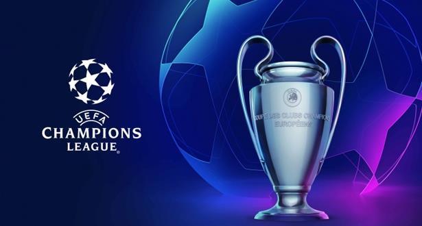 يلا شوت | أعلان نتائج قرعة دوري أبطال أوروبا دور الـ 16 الان