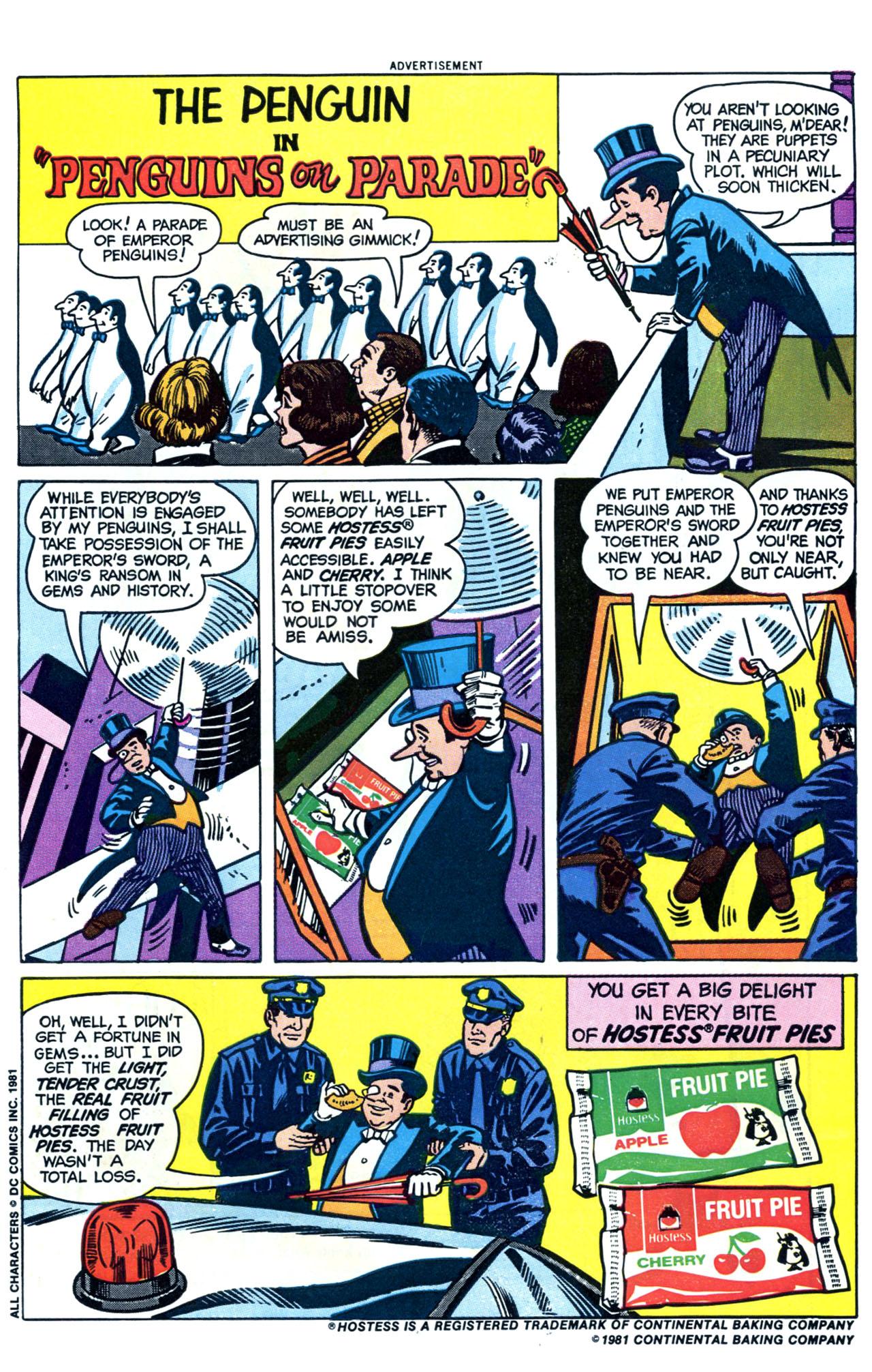 Detective Comics (1937) 509 Page 18