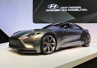 Hyundai Genesis Sports Car Price Philippines Insurance Car And Travel