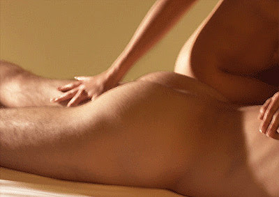Body To Body Massage Wuppertal
