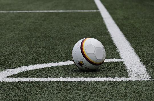 8 Peraturan Sepak Bola Lengkap 2019