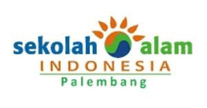 LOKER 3 POSISI SEKOLAH ALAM INDONESIA PALEMBANG MEI 2019