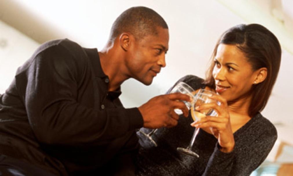 dating advertisements