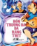 Hồn Trương Ba Da Hàng Thịt - Truyện Cổ Tích Việt Nam - Nhiều Tác Giả