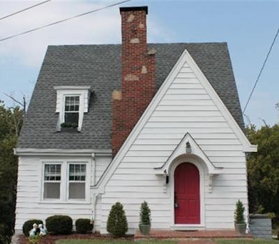 sears house willard model kentucky