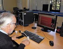 Científicos solucionan problemas puntuales en diferentes áreas con la nanotecnología