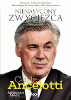 http://www.wsqn.pl/ksiazki/carlo-ancelotti-nienasycony-zwyciezca/