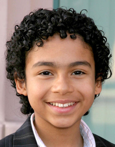 Celebrity Hairstyles Haircut Ideas Teen Boys Hairstyle