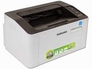 Download Driver Printer Samsung SL-M2022