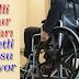 Engelli Memur adayları Hizmetli Kadrosu istemiyor