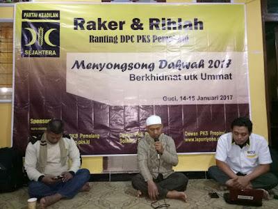 http://pemalang.pks.id/2017/01/rapat-kerja-dpc-pks-pemalang-gagas-5.html