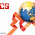 ECS (5162) - 佳杰科技攫获Apple iPhone大马分销权