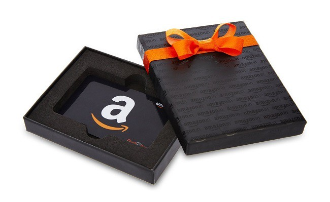 10 Best Apps to Earn Real Amazon Gift Cards/Cash/Money