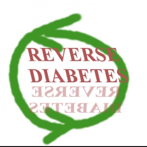 How To Reverse Diabetes (Type 2) Reference and Education Science  Type 2 Diabetes reverse diabetes how to reverse diabetes