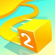 Paper io 2 - VER. 1.5.4 Premium Unlock MOD APK