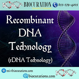 rDNA - Technology Trainings