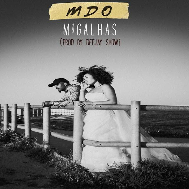 MDO - Migalhas (Kizomba)