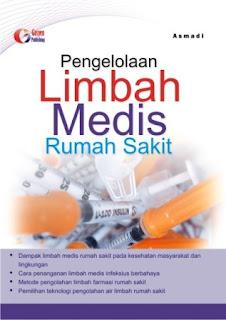 Limbah Medis Rumah Sakit