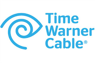 Time Warner Cable Customer Service Number