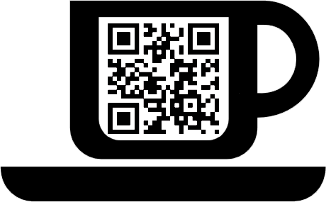 Visit www.karmakisses.com or scan QR code to visit our store.