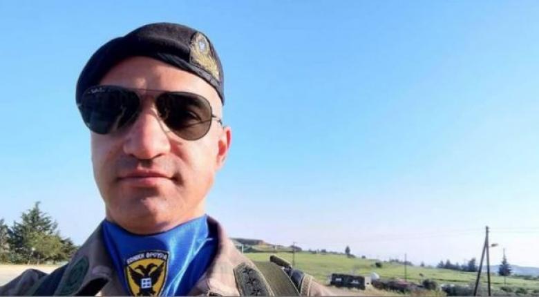 Σάλος στην Κύπρο για τον serial killer: Ο «Ορέστης» σκότωνε & η Αστυνομία έβαζε τις υποθέσεις στο αρχείο