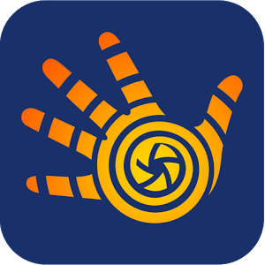 Apk-Handy Photo Android v2.0.2 Download Files