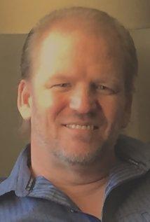 Edward Allen Bernero. Director of Crossing Lines - Season 2