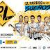 """8° edición de """"Pumas vs Leonas; el partido de los sueños"""""""