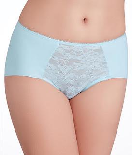 http://adasensasi.blogspot.com/2016/10/bentuk-celana-dalam-wanita-yang-disukai.html