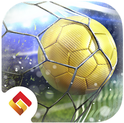 Download Soccer Star 2017 Mod Apk (World Legend) Latest Version