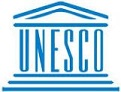 unesco-logo-tngovernmentjobs-in