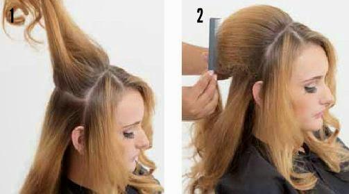 peinados-recogidos-fiesta