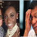 Miss British Virgin Islands Has Mistaken Chavit with Duterte, Receives Love from Netizens
