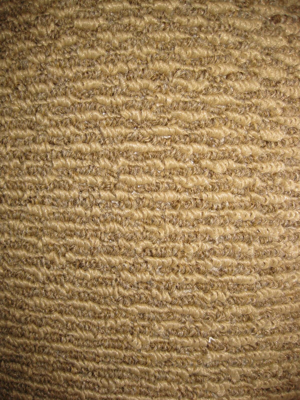 Carpet Berber S - Carpet Vidalondon
