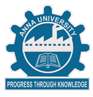 anna university 4th semester resutls