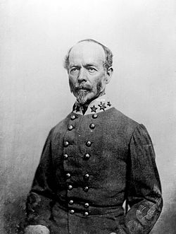 The Civil War of the United States: Surrender at Bennett ...