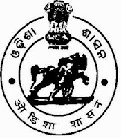 Odisha Sub-Ordinate Staff Selection Commission (OSSSC)