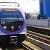 INAUGURAÇÃO: Metrô de SP entrega estação Campo Belo nesta segunda-feira (8)