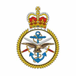 Ministry Of Defence | Recruitment | 2017