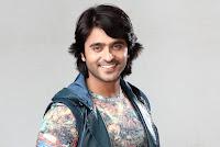 Ashish Sharma Pemeran Rama/Vishnu di Serial Drama India Rama Shinta MNCTV